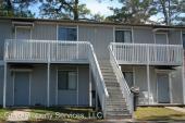 285 Dixie Drive Unit 4, Tallahassee, FL 32304