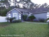 12054 Dalmation Lane West, Jacksonville, FL 32246