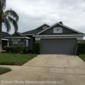 617 Wechsler Circle, Orlando, FL 32824