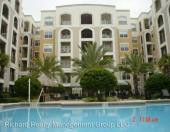 206 E. South Street Unit 4030, Orlando, FL 32801
