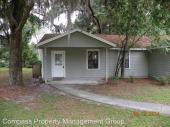 804 Meadowbrook Unit A, Orange Park, FL 32073