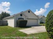 8506 English Oak Dr, Jacksonville, FL, 32244