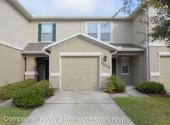 6700 Bowden Rd #1605, Jacksonville, FL, 32216