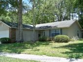 11419 Lumberjack Circle E, Jacksonville, FL 32223