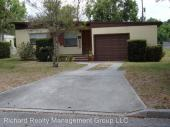 3000 Pickfair Street, Orlando, FL 32803
