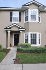 520 Sherwood Oaks Drive, Orange Park, FL 32073