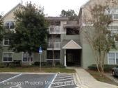 7701 Timberlin Park Blvd #916, Jacksonville, FL, 32256