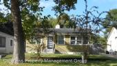4041 Ernest Street, Jacksonville, FL 32205