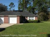 5-B Wellham Ln., Palm Coast, FL, 32164