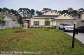 2167 Chandlers Walk Lane, Jacksonville, FL 32246