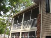 10000 Gate Parkway North #526, Jacksonville, FL, 32246