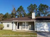1810 Hollars Place, Middleburg, FL 32068