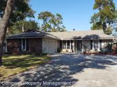 3006 Blue Heron Dr S, Jacksonville, FL 32223