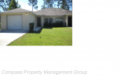 42-A Pine Haven Dr., Palm Coast, FL 32164