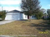 7187 Overland Park Blvd. East, Jacksonville, FL 32244