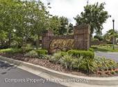 11251 Campfield Dr. #3210, Jacksonville, FL, 32256