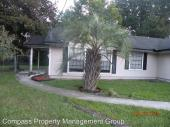 810 Meadowbrook Unit A