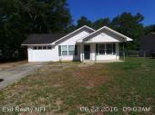 6032 Savannah Dr, Milton, FL 32570