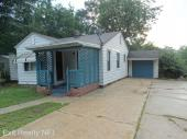 118 Mintz Lane, Cantonment, FL 32533