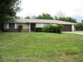 1741 Corolla Court, Deltona, FL 32738