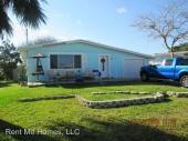 430 Flushing Ave, Daytona Beach, FL, 32118