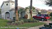 8321 Via Veroma, Orlando, FL 32836