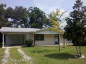 4930 Crowder, Pace, FL 32571