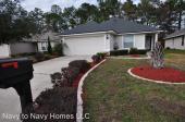 1033 Cherry Point Way, Jacksonville, FL 32218