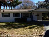 7633 Avonwood Court, Orlando, FL 32810