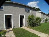 5820 Sanders Street Unit P, Pensacola, FL 32504