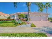 1333 JUMANA LP, Apollo Beach, FL 33572