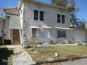 1302 Holly Ave, Holly Hill, FL 32117