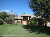 409 SW Whitmore Dr, Port St Lucie, FL, 34984