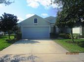 1418 Carlow Circle, Ormond Beach, FL, 32174