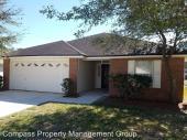 3833 Hideaway Lane, Middleburg, FL 32068