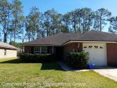 68-A Red Mill, Palm Coast, FL 32164