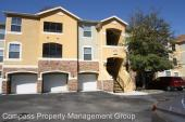 8539 W Gate Parkway #1713