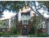 5365 Hansel Ave,  Apt A14, Orlando, FL 32809