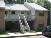1101C Greentree Ct, Tallahassee, FL 32304