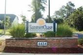 4434 Gearhart Rd # 1001, Tallahassee, FL 32303