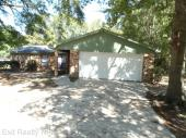 4888 Skipper Lane, Pace, FL 32571