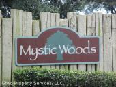 317 Mabry Street Unit 1213, Tallahassee, FL 32301