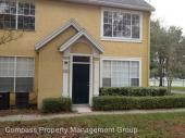 13703 Richmond Park Dr N #1607, Jacksonville, FL 32224