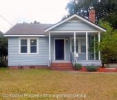 3609 Dellwood Ave., Jacksonville, FL 32205