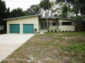 94 Greenwood Ave, Ormond Beach, FL, 32174