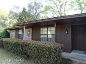 1461 East Johnson Avenue, Pensacola, FL 32514