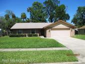 629 Crown Lane, Port Orange, FL 32127