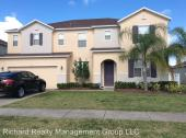 516 Seaside Cove, Winter Gardens, FL 34787
