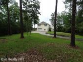 7550 Petersen Point Road, Milton, FL 32570