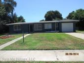 98 Seminole Avenue, Ormond Beach, FL 32176